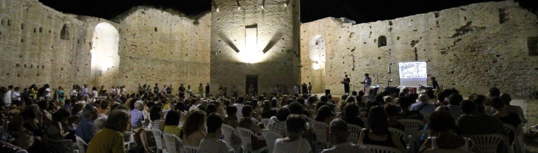 Porto San Giorgio Eventi